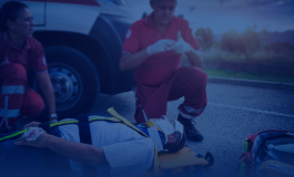 4 things EMS providers need to know about pulmonary embolism