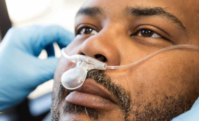 A DOPE approach to capnography